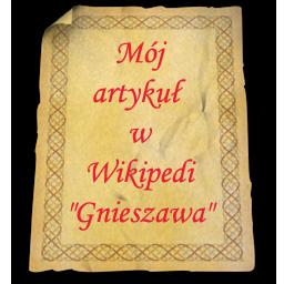 Wikipedia-Gnieszawa
