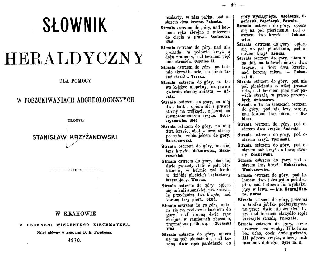 slownik_heraldyczny