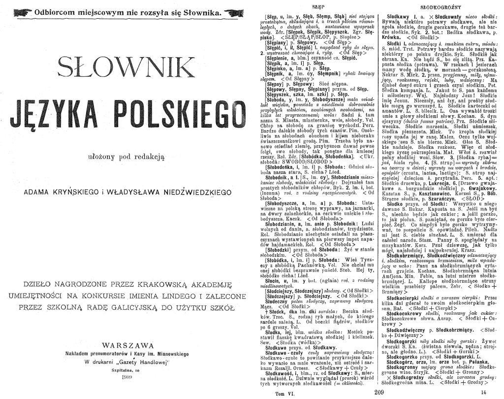 slownik_jezyka_polskiego
