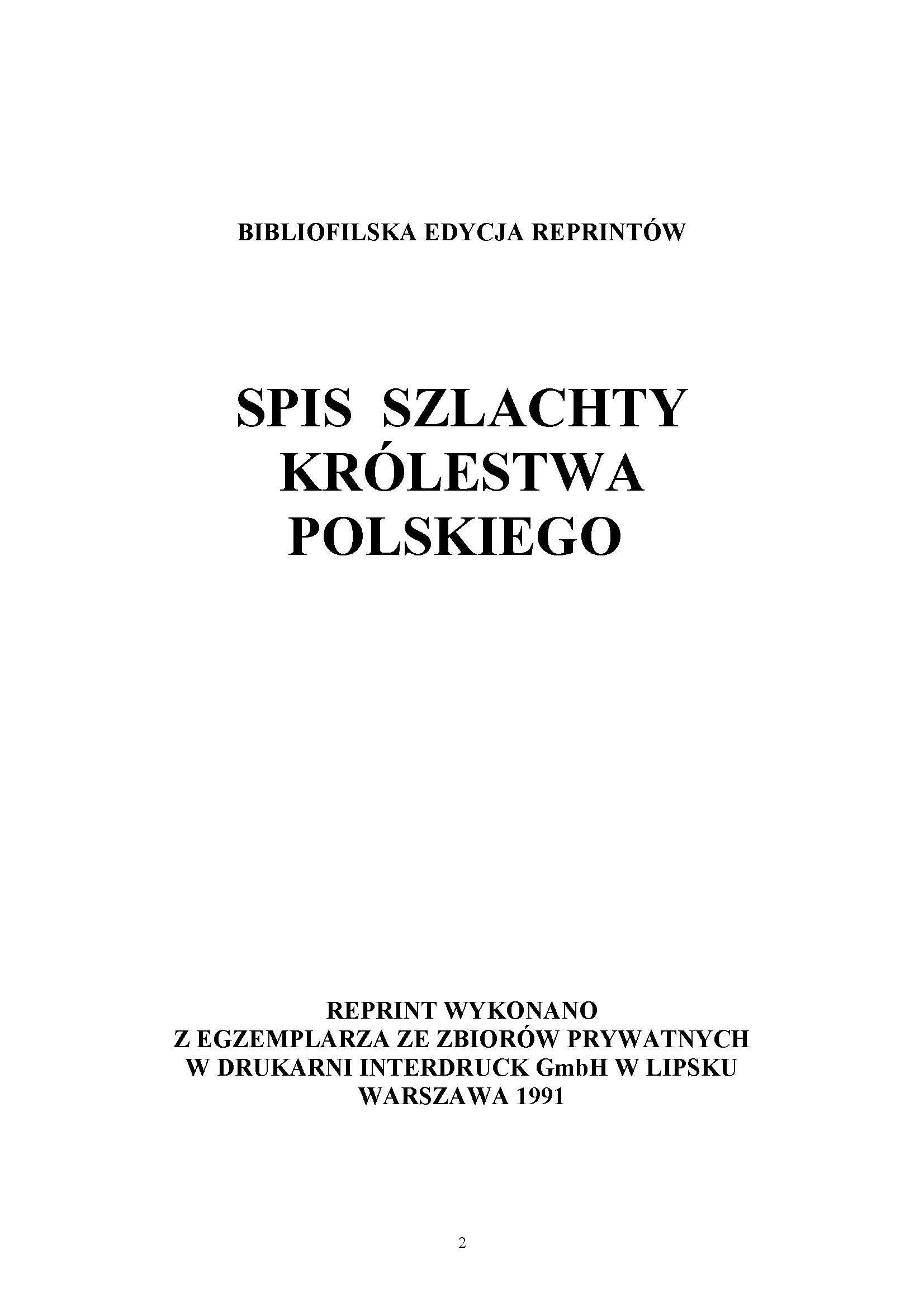 spis_szlachty_krolestwa_polskiego-1